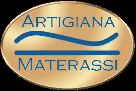 Artigiana Materassi Srl